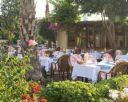 Hotel DOGANAY BEACH CLUB 5* - Alanya, Turcia.