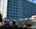 1 Mai la Hotel VICTORIA 3* - Mamaia, Romania la 385 RON/ pers./ SEJUR de 5 nopti