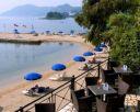 Hotel CORFU HOLIDAY PALACE 5* - Insula CORFU, Grecia.