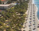 Hotel DORYSSA SEASIDE RESORT 5* - Insula SAMOS, Grecia.