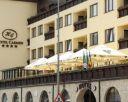 Hotel CARMEN 4* - Predeal, Romania.