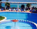 Hotel DODONA 4* - Saranda, Albania.