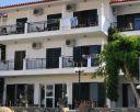 ALEXANDROS Apartments 3* - Halkidiki Kassandra, Grecia.