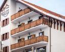 Revelion 2022 la Hotel RELAX 3* - Sovata, Romania.