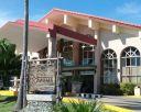 Hotel GRAN CARIBE CLUB KAWAMA 3* - Varadero, Cuba.