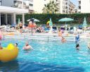 Cazare ALBANIA 2020 la Hotel PERANDOR 3* - Durres