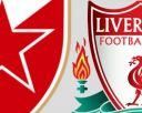 Bilete la meciul STEAUA ROSIE BELGRAD - LIVERPOOL FC. (UEFA Champions League), Stadionul RAJKO MITIC (Marakana) - Belgrad, 06.11.2018, de la 228 EURO/ pers.
