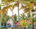 Hotel TROPICAL PRINCESS BEACH RESORT & SPA 4* - Punta Cana, Rep. Dominicana.
