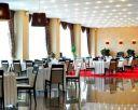 REVELION 2021 la Hotel CLERMONT 4* - Covasna, Romania.