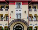Hotel Bulevard 3* - Predeal, Romania.