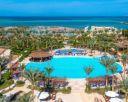 Hotel HAWAII LE JARDIN AQUA RESORT 4* - Hurghada, Egipt. (Family & Couples Only)