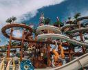 Hotel AMARA DOLCE VITA LUXURY RESORT 5* - Kemer, Turcia (Kids Concept)