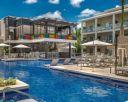 Hotel CATALONIA ROYAL LA ROMANA 5* (Adult Only) - Bayahibe, Rep. Dominicana.