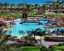 Hotel AMWAJ BLUE BEACH RESORT & SPA 5* - Hurghada, Egipt.