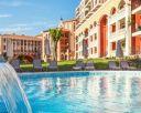 Hotel FESTA VIA PONTICA 4* - Pomorie, Bulgaria.