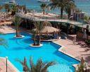 Hotel BELLA VISTA 4* - Hurghada, Egipt.