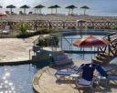 Hotel GERGANA 4* - Albena, Bulgaria.