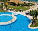 Hotel ROYAL THALASSA MONASTIR 5* - Monastir, Tunisia.