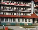 Vacanta de 1 Decembrie 2021 la Hotel CRISTAL STADION 3* - Sinaia, Romania.