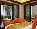 Hotel CENTARA GRAND BEACH RESORT & VILLAS 5* - Krabi, Thailanda.