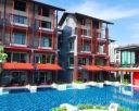 SEJUR exotic la Hotel RED GINGER CHIC 4* - Krabi, Thailanda.