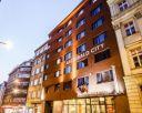Hotel ARCHIBALD CITY 4* - Praga, Cehia.