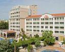 Hotel ALBA 4* - Sunny Beach, Bulgaria.