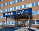 SEJUR min. 3 nopti Hotel KLAR 3* - Liptovsky Mikulas, Slovacia, de la 88 EURO/ pers. (min. 20 pers.)