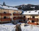 Appartementhaus WALD RESIDENCE 4* - Bad Kleinkirchheim, Austria.