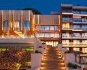 Hotel MAESTRAL RESORT & CASINO 5* DeLuxe - Milocer, Muntenegru.