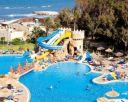 Hotel MARHABA ROYAL SALEM 4* - Sousse, Tunisia