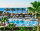 Hotel BARON RESORT SHARM EL SHEIK 5* DeLuxe - Sharm El Sheik, Egipt.
