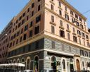 Residenza CERNAIA 3* - Roma, Italia.