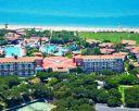 SEJUR 2021 la Hotel BELCONTI RESORT 5* - Belek, Turcia de la 577 EURO/pers. Transport cu avionul din Bucuresti.