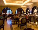 Hotel JAZ MAKADI STAR & SPA 5* - Hurghada, Egipt.