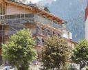 Hotel KROME IN AU 4* - Au im Bregenzerwald, Austria.
