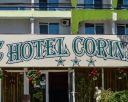 Hotel CORINA 3* - Venus, Romania.