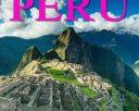 Circuit Peru 2020.