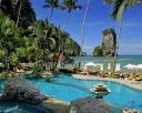 Hotel CENTARA GRAND BEACH RESORT & VILLAS 5* - Krabi, Thailanda.