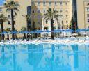 Hotel ADRIATIK 5* - Durres, Albania.