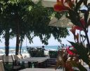 Aparthotel STAR BEACH 3* - Pieria (Riviera Olimpului), Grecia.