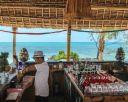 Hotel FRUIT & SPICE WELLNESS RESORT 5* - Zanzibar, Tanzania.