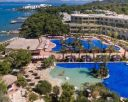 Hotel VOGUE HOTEL SUPREME BODRUM 5* DeLuxe - Bodrum, Turcia.