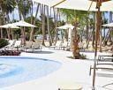 Hotel LUXURY BAHIA PRINCIPE BOUGANVILLE 5* - La Romana, Rep. Dominicana. (Adult Only) (DeLuxe)