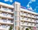 Vacanta de 1 Decembrie 2021 la Hotel OXFORD 4* - Mamaia, Romania.