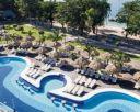 7 nopti la Hotel CLUBHOTEL RIU NEGRIL 5* - Negril, Jamaica de la 1328 EURO/ pers. Plecare din Madrid.