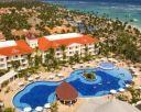 Hotel LUXURY BAHIA PRINCIPE ESMERALDA 5* - Punta Cana, Rep. Dominicana. (DeLuxe)