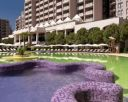 Hotel BARCELO ROYAL BEACH 5* - Sunny Beach, Bulgaria.