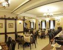 Vacanta de 1 Decembrie 2021 la Hotel VICTORIA 3* - Borsa, Romania.
