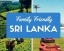 Circuit 2020 in INDIA, SRI LANKA si MALDIVE.